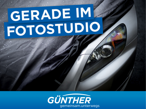 KIA Sportage 1,6 T-GDI AWD First Edition DCT Aut. bei Auto Günther in