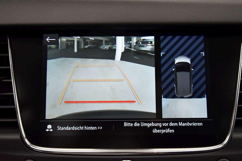 525748_1406467083205_slide bei Auto Günther in