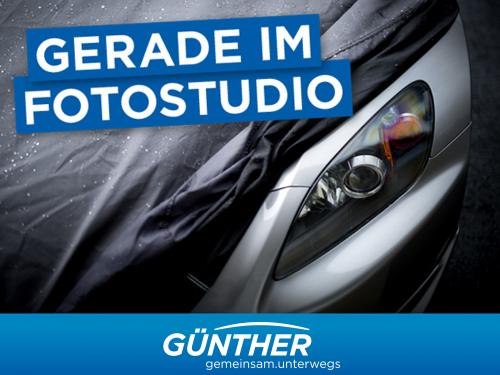 Ford Grand C-MAX Titanium 1,5 TDCi bei Auto Günther in