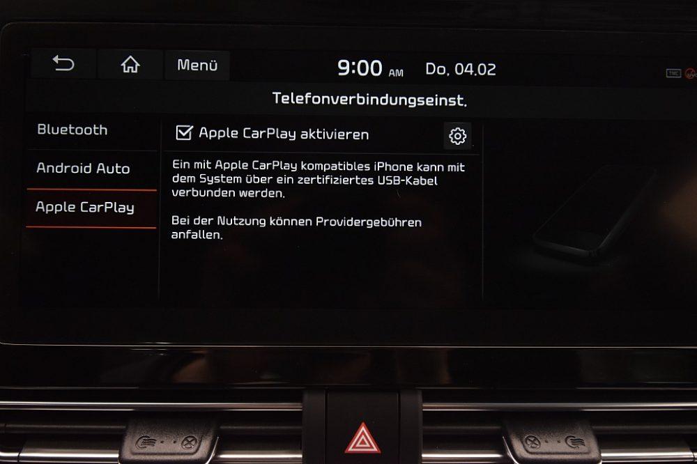 564863_1406498390821_slide bei Auto Günther in