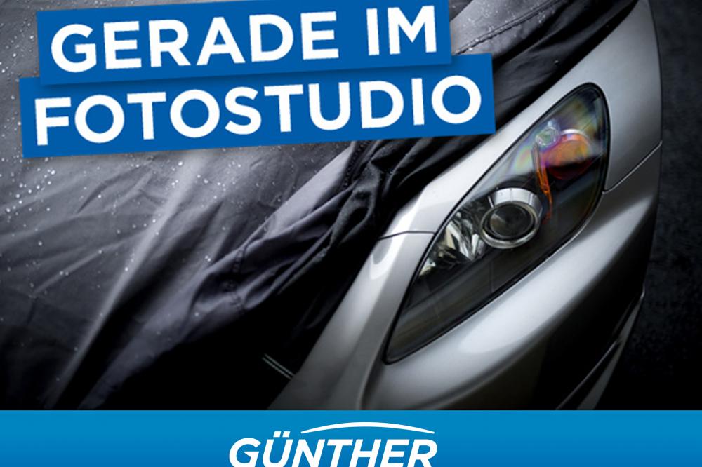 576310_1388128794 bei Auto Günther in