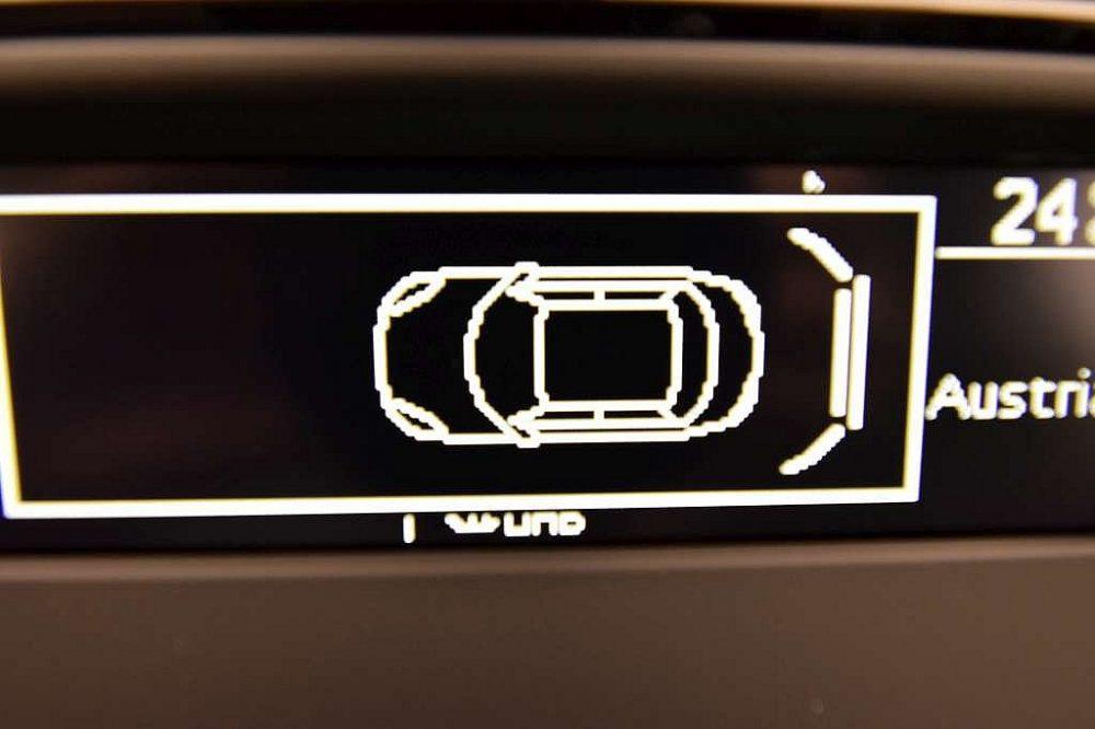 594410_1406505449202_slide bei Auto Günther in