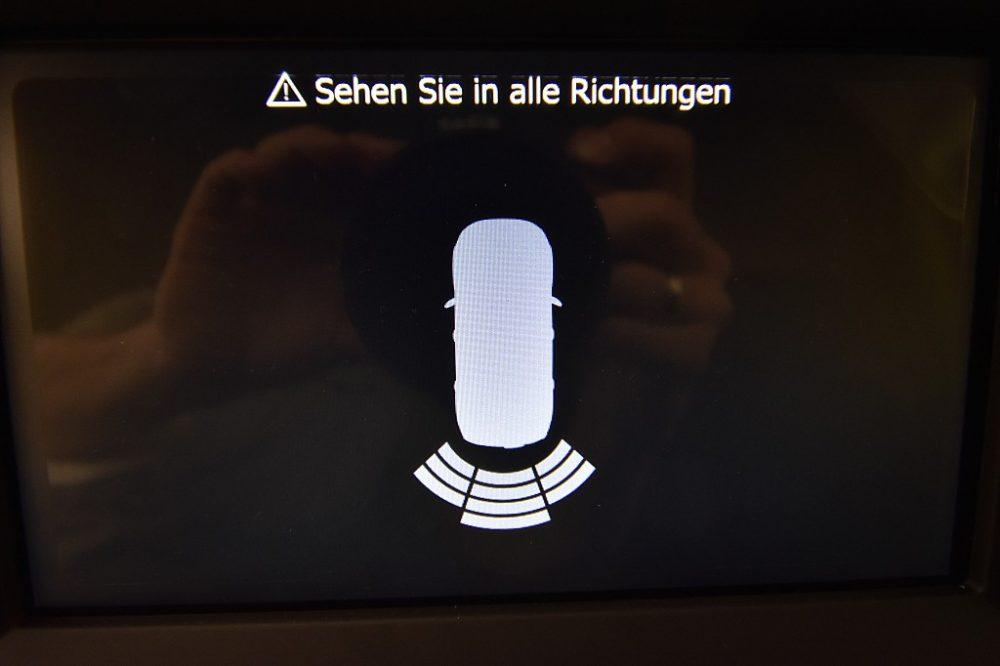 577587_1406499546841_slide bei Auto Günther in